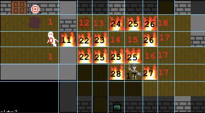 firewalkergridfiredoor