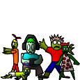 zombie_kids