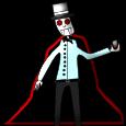 vampirearistocrat